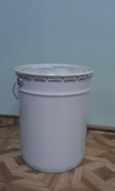 Грунт ФЛ-03К