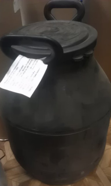 Огнезащитный состав ОЗС-МВ