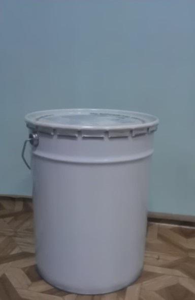 Мастика МБР-65