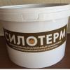 Герметик Силотерм ЭП-140