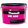 клей для ПВХ и текстильных покрытий Thomsit UK 400