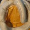 Мастика герметизирующая нетвердеющая строительная ГОСТ 14791-79