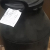 Краска огнезащитная  ОЗК-45