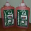 Клей-герметик Трибопласт-6А