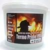 Краска огнезащитная Termo Prime PMO