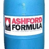 Ашфорд формула