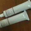 Клей-герметик Эластосил 137-180 марка Б